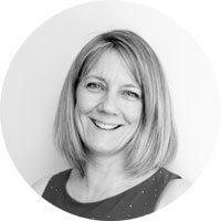 Paula Matthews, Sales to media