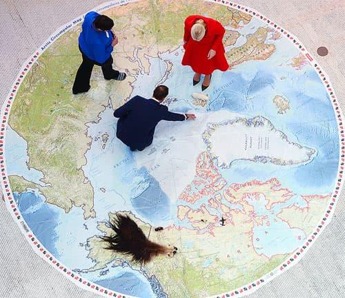 region-world
