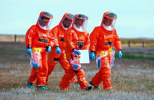 rad-suits