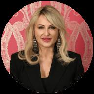 Julie Rusciolelli